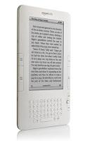 eczytnik Kindle 2 - (foto 2)