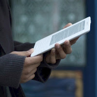 eczytnik Kindle2 (foto 1)