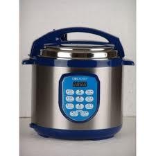 Robot de cocina cocimax cocichef olla erika share the - Robot de cocina cocichef ...