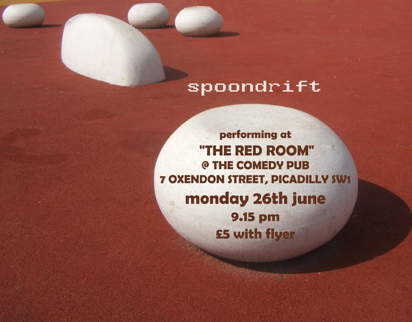 [SPOONDRIFT+FLYER+26JUNE.jpg]