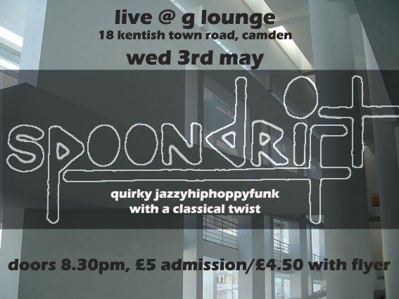 [spoondrift+flyer+g+lounge+3rd+may.jpg]