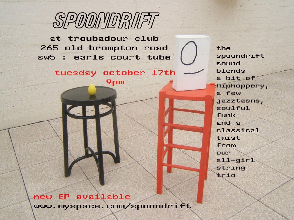 [spoondrift+flyer+troubadour+oct17.jpg]
