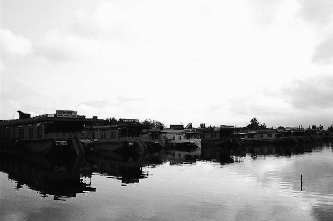 Kashmir 06