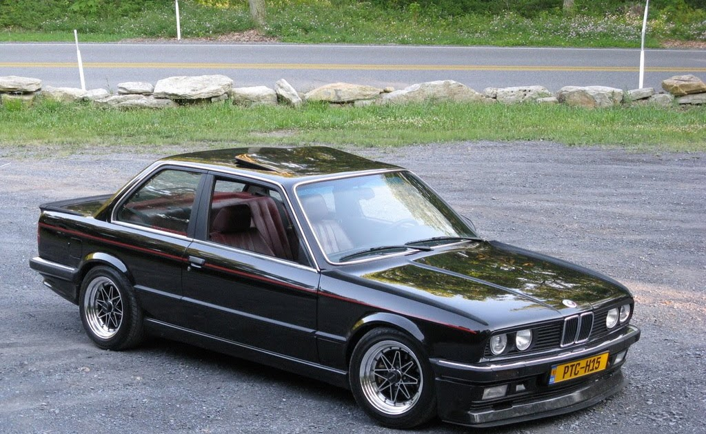 bmw e30 cars bmw e30 325es tuning. Black Bedroom Furniture Sets. Home Design Ideas