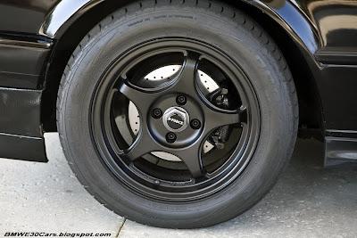 E30 S52