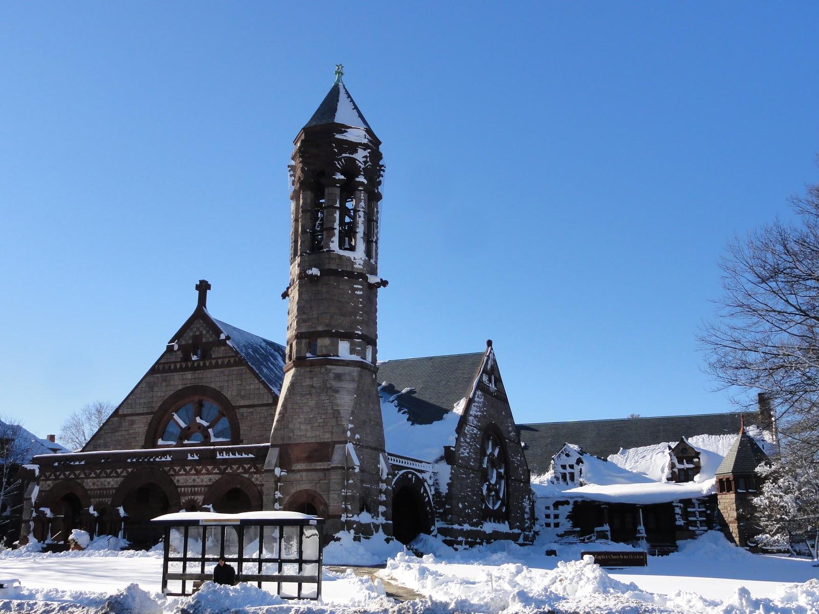 architalk january 2011