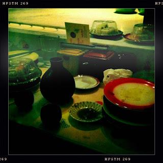 Sushi Choo