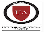 LOGO UNIVERSIDAD