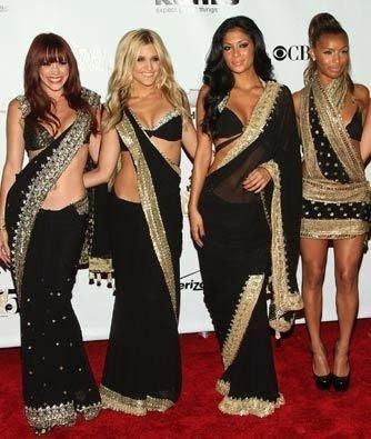 http://2.bp.blogspot.com/_9UYLMDqrnnE/SQqkZHfVVlI/AAAAAAAAB_A/4VQ07cRPRiM/s400/Pussycat-Dolls-in-sarees.jpg