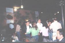 SABADO 1 Noviembre 2008