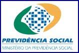 ╔ Ministério da Previdência Social ╝