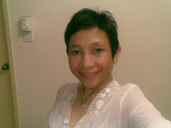 Salam... Hello.. Ola.. ;-)