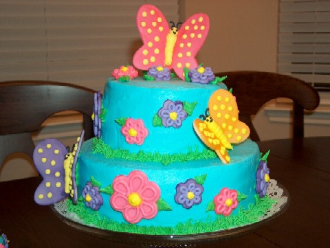 Baker county 4 h county events day cake decorating contest for 4 h decoration ideas