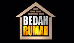 BEDAH RUMAH