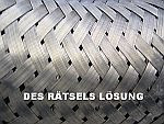 DES RTSELS LSUNG