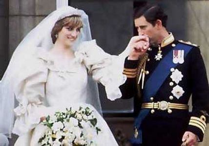 princess diana death date. princess diana death date.