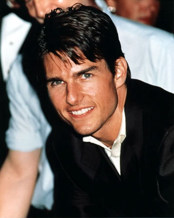 Risky Business Tom Cruise. Cruise