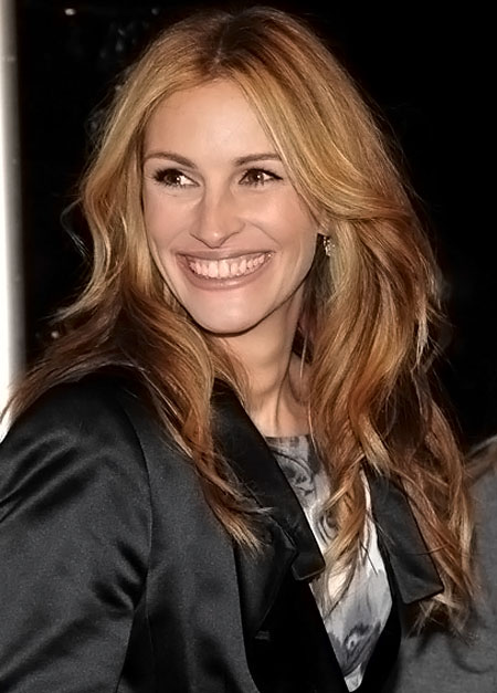 julia roberts hair pretty woman. Julia Roberts
