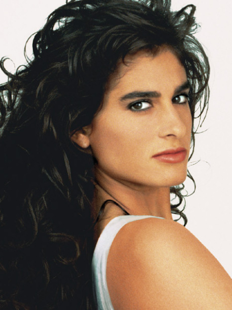 Gabriela Sabatini Net Worth