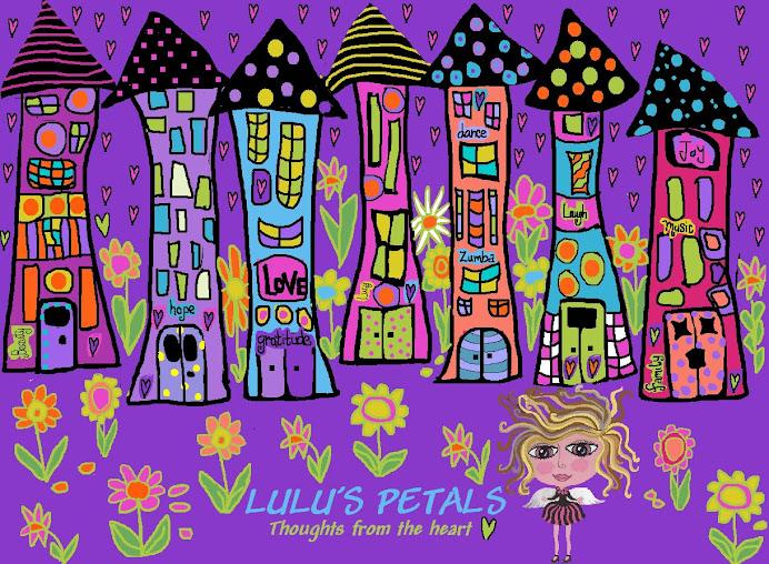 LuLu's Petals