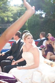 San Antonio Wedding And Event Consultants November 2010
