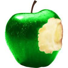 5 Manfaat Apel Yang Belum Banyak Diketahui