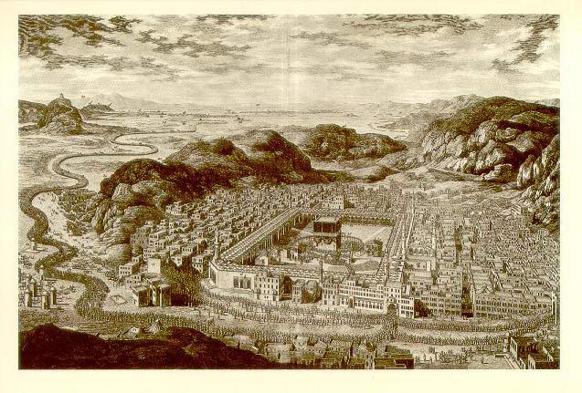 http://2.bp.blogspot.com/_9VB_V_v41Ao/TR_4UnciCWI/AAAAAAAAMVk/ZEMxPP8syB4/s1600/Mecca-1850.jpg