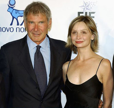 calista_flockhart-harrison_ford