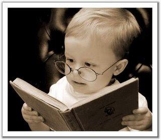 anak paling pintar