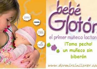 blog-apa-aja.blogspot.com