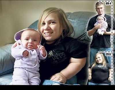 [Image: incredible-mothers01.jpg]