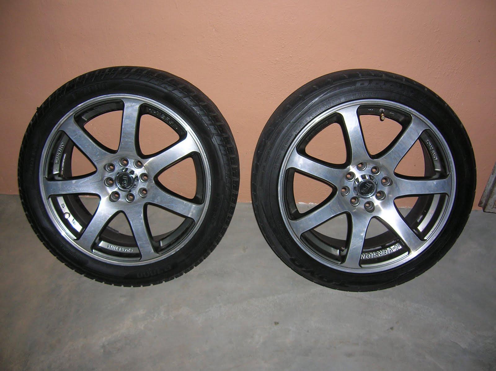 http://2.bp.blogspot.com/_9VDlsmpyoKM/S7Vr-mcclaI/AAAAAAAAARc/9s3xM1WYSDw/s1600/tyre+019.JPG