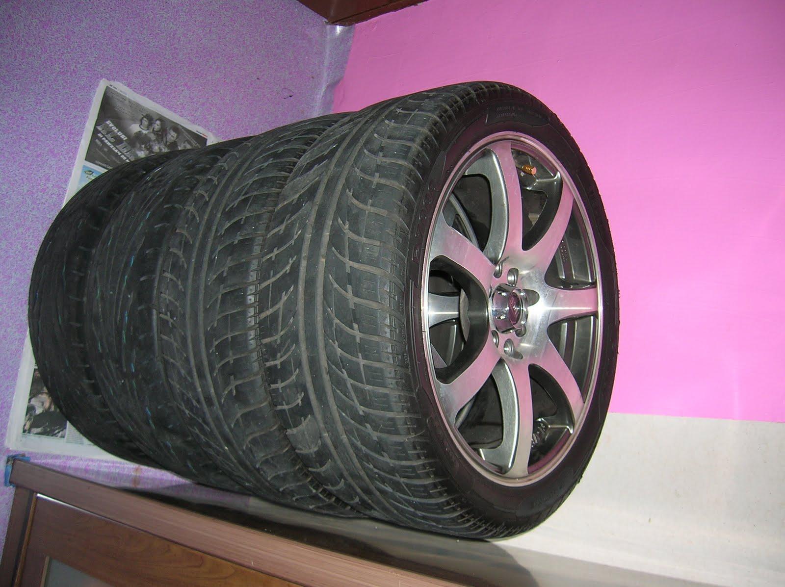 http://2.bp.blogspot.com/_9VDlsmpyoKM/S7Vr9PjuauI/AAAAAAAAARM/Ra83_prjWs4/s1600/tyre+028.JPG