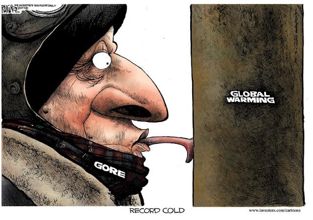 Trump, co2, scam, hoax, warming