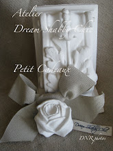 Collezione   Dream Shabby Chic