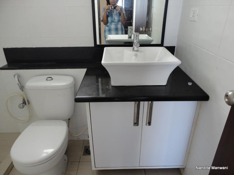 Home Design Ideas June