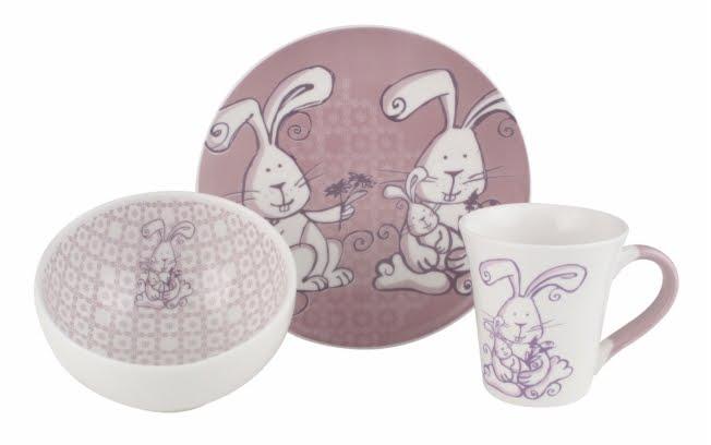 [ceramica]