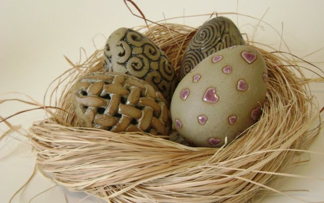 [ovos-ceramica]