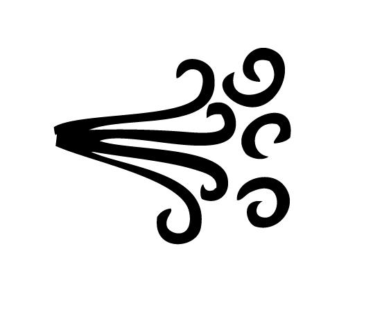 James Love Symbols Blog Folio Intangible Symbol