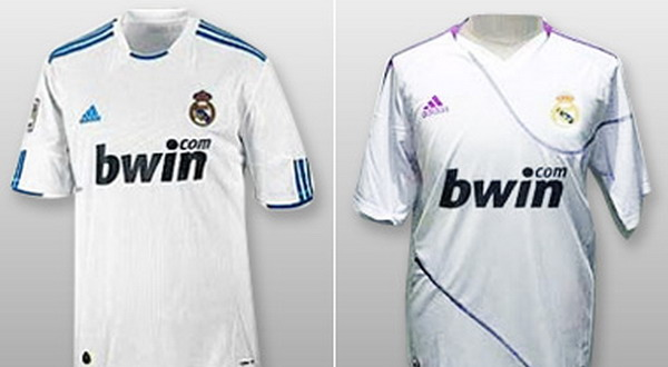 real madrid 2011 logo. real madrid 2011 logo.