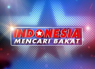 indonesia mencari bakat 2
