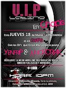 Discoteca Chapis