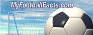 Go to My Football Facts