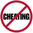 cheat-12