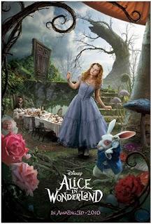 alice-3