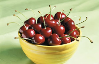 cherry-bowl