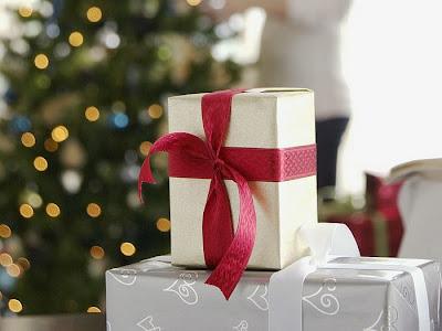 chr-gift