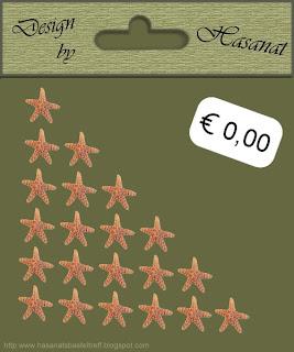 http://hasanatsbasteltreff.blogspot.com