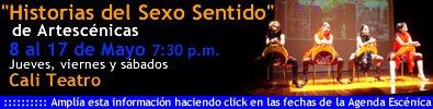 PUBLICIDAD TEMPORADA MAYO 2008