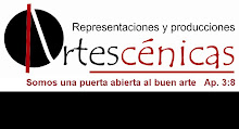 COMPAA ARTSTICA PROFESIONAL                          CALI - COLOMBIA